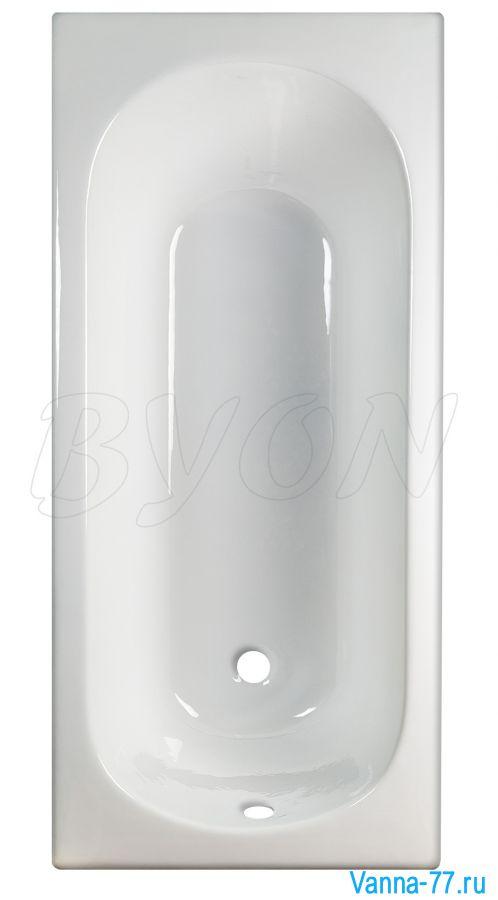 Ванна BYON B13 170x70x42