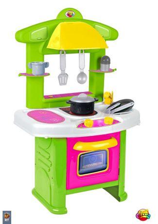 90544 Кухонный модуль  Coloma