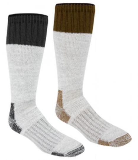 Носки Field Boot Socks