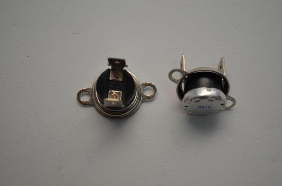Термостат для гладильной доски 160С