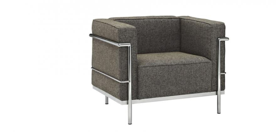 Кресло Loft-02