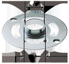 Копировальное кольцо KR D17/VS 600-SZ 14
