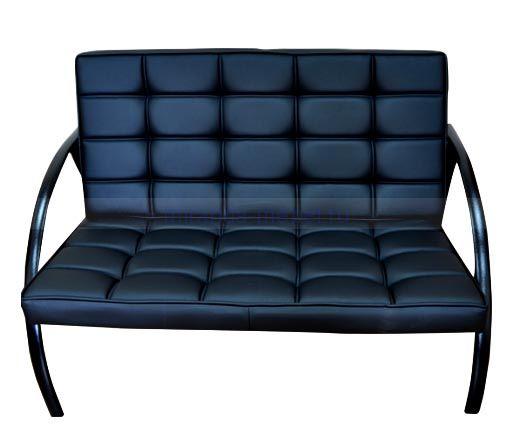 офисные диваны диваны для кафе баров и ресторанов купить диван для
