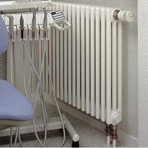 Радиатор Arbonia 3057/14 N69 твв