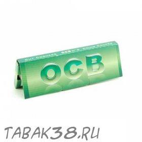 Сигаретная бумага ОСВ №8, 50 шт