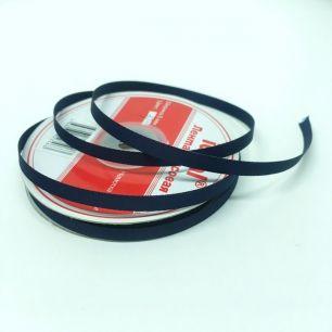Лента репсовая 6 мм для творчества
