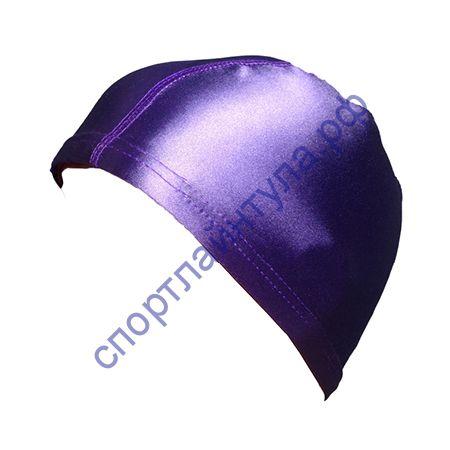 Шапочка для плавания CAP