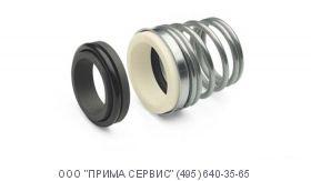 Торцевое уплотнение к насосу Calpeda CAs80