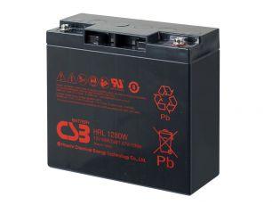 CSB HRL 1280W