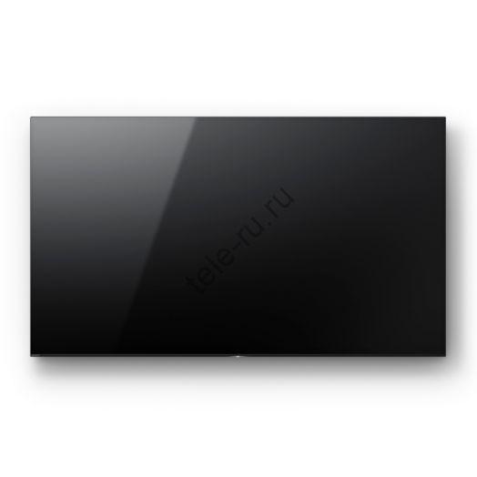 Телевизор Sony KD-55A1