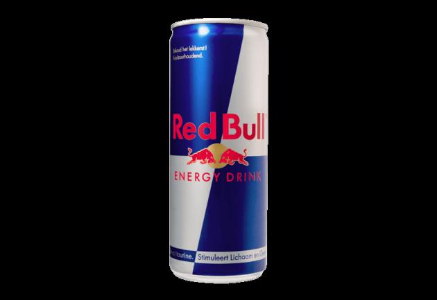 Энерг. напиток Red Bull 0,25л ж/б Ред Булл