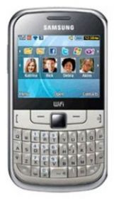 Samsung S3350