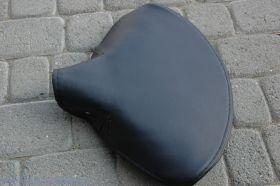 Кожа седла R-35