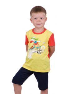 Костюм для мальчика Р6014564 Свитанок