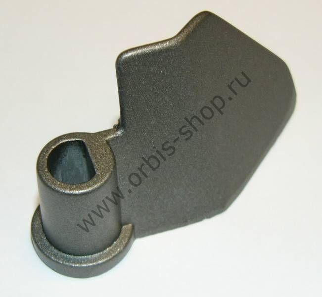 Лопатка для хлебопечки Kenwood BM250/256 старого образца