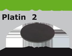 Шлифовальные круги STF D150/0 S4000 PL2/15