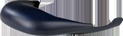 Рукоятка BG-RO 150