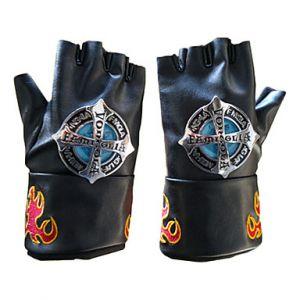 Перчатки Tsunayoshi Sawada