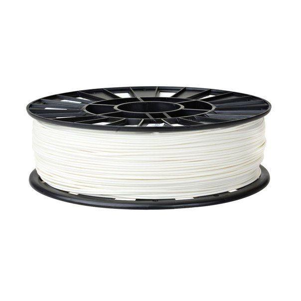 REC пластик ABS 2.85 мм Белый