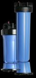 Корпуса фильтров Big Blue