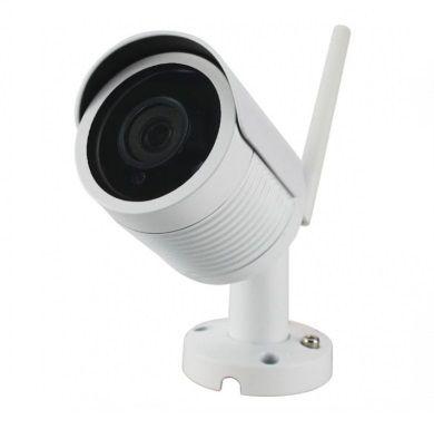 Камера видеонаблюдения CMD IP1080-WB3,6-W
