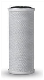 Картридж угольный (сорбционный) для ВВ 10 Aquafilter FCCBL