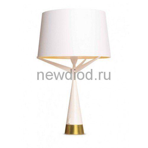 Лампа настольная Axis S71 by Stephane Lebrun
