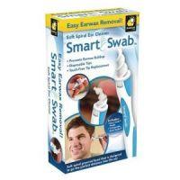 Ушечистка Smart Swab рис 2