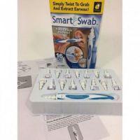 Ушечистка Smart Swab рис 4
