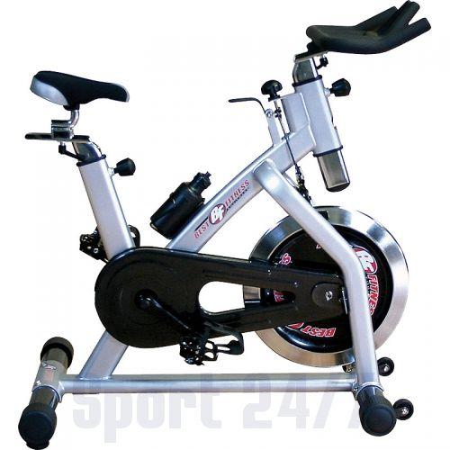 Велотренажер Body-Solid BFSB10