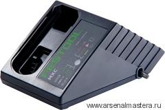 Устройство быстрозарядное Festool MXC 497495