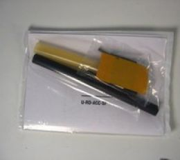 Raychem U-RD-ACC-SP набор для ремонта/сращивания кабелей T2RED и ETL