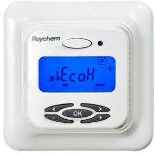 Терморегулятор Raychem R-TC-NRG