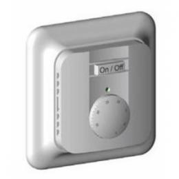 Терморегулятор Raychem R-TE