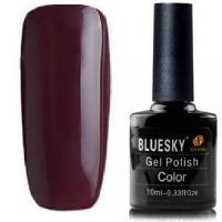Bluesky/Блюскай SH 102 гель-лак, 10 мл
