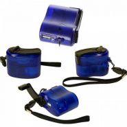 Зарядное устройство USB для путешественников