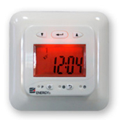 Терморегулятор Energy TK 03