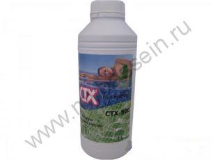 CTX 500, 1 л