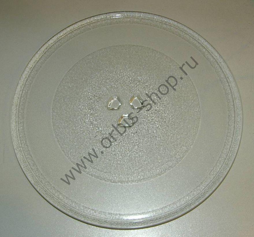 Тарелка LG 32 см. 3390W1A027A