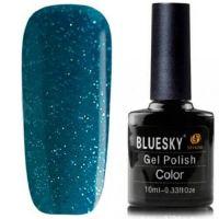 Bluesky (Блюскай) BS 083 гель-лак, 10 мл