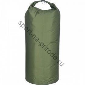 Мешок гермо   STAUSACK XL