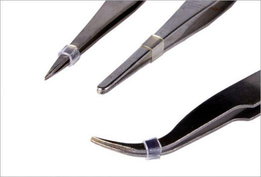 Набор инструментов TS-9803