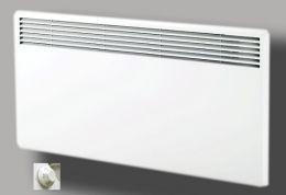 Конвектор Nobo C4E 12