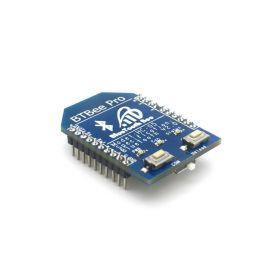 Bluetooth Bee Pro V2.0
