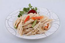 Спаржа салат 400 гр