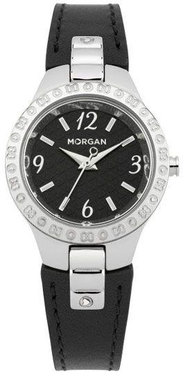 MORGAN M1152B