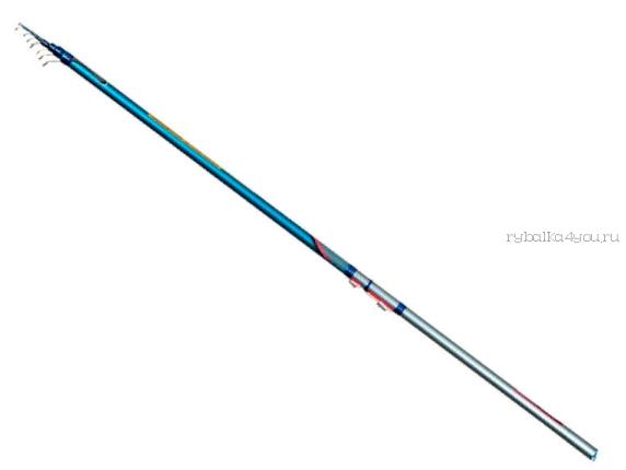 Удилище Mifine Amazon Bolo 500 см / 10 - 40 гр / арт 4033-500