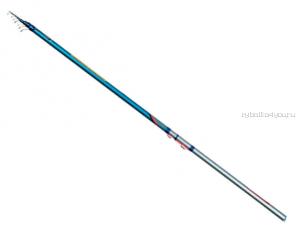 Удилище Mifine Amazon Bolo 500 см / 10 - 40 гр / арт 4033-5005