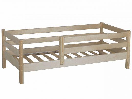 Детская кровать Кроха-1