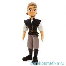 Мягкая игрушка кукла Флин Райдер